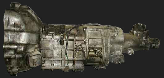 rx7 fuse box wiring wiring diagrams instructions rh appsxplora co Ford Explorer Fuse Box Diagram Ford Focus Fuse Box Diagram